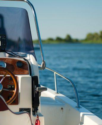 insure-your-yacht